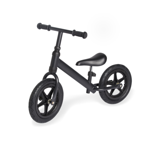 pinolino-lee-balance-bike