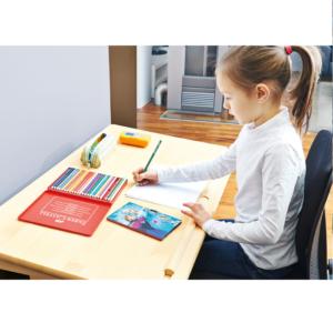 pinolino-lena-desk