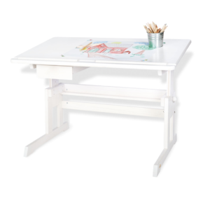 pinolino-lena-desk-white