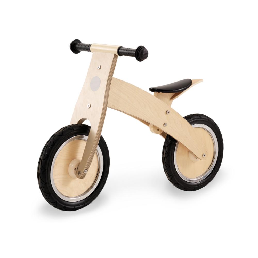 pinolino-lino-balance-bike