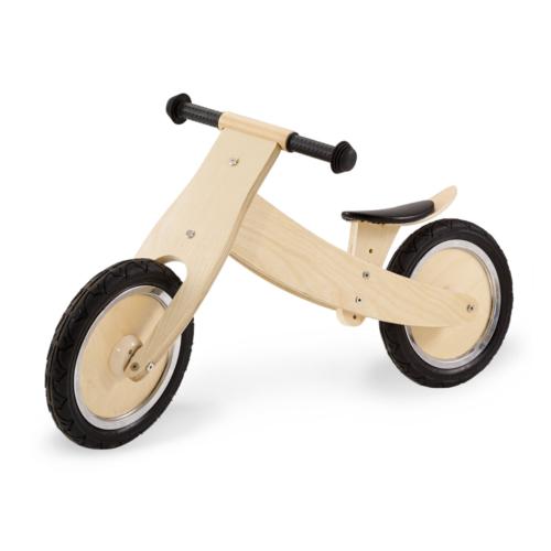 pinolino-lino-balance-bike-2
