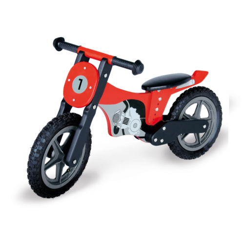 pinolino-motorcycle-mika