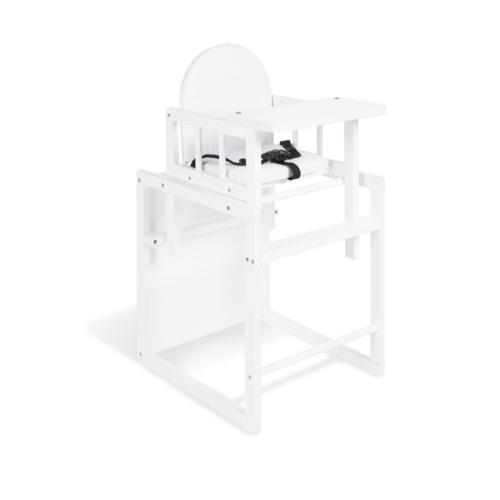 pinolino-nele-highchair