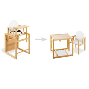 pinolino-nele-highchair-natural-2