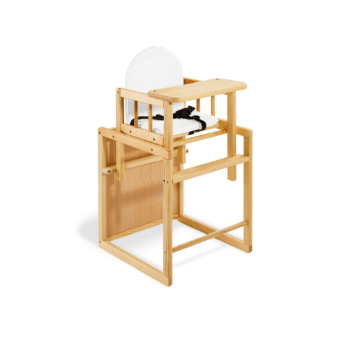 pinolino-nele-highchair-natural