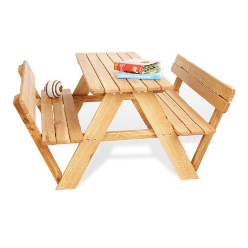 pinolino-picnic-bench-lilli
