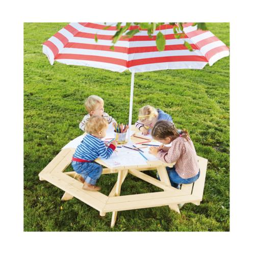 pinolino-picnic-bench-nicki-for-6-2