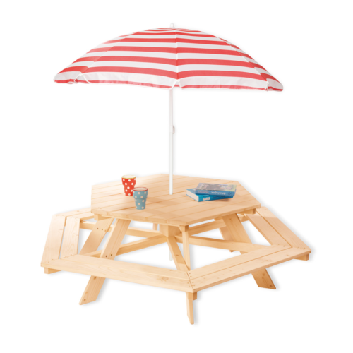 pinolino-picnic-bench-nicki-for-6
