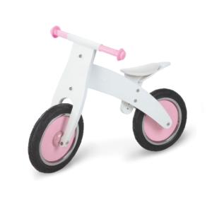 pinolino-pinky-balance-bike-1