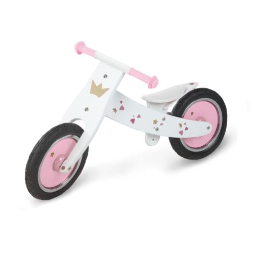 pinolino-pinky-balance-bike-2