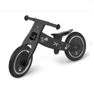 pinolino-pirat-balance-bike-2