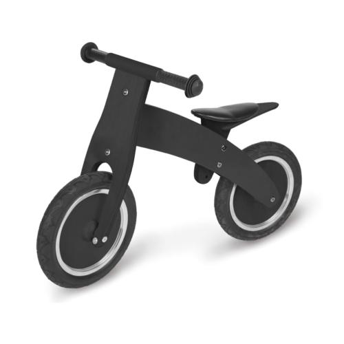 pinolino-pirat-balance-bike