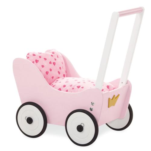 pinolino-princess-lea-baby-walker