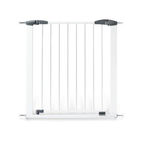pinolino-safety-gate-comfort-2