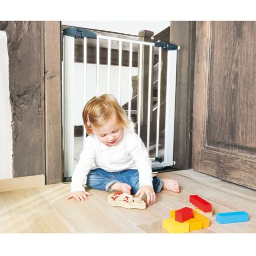 pinolino-safety-gate-comfort