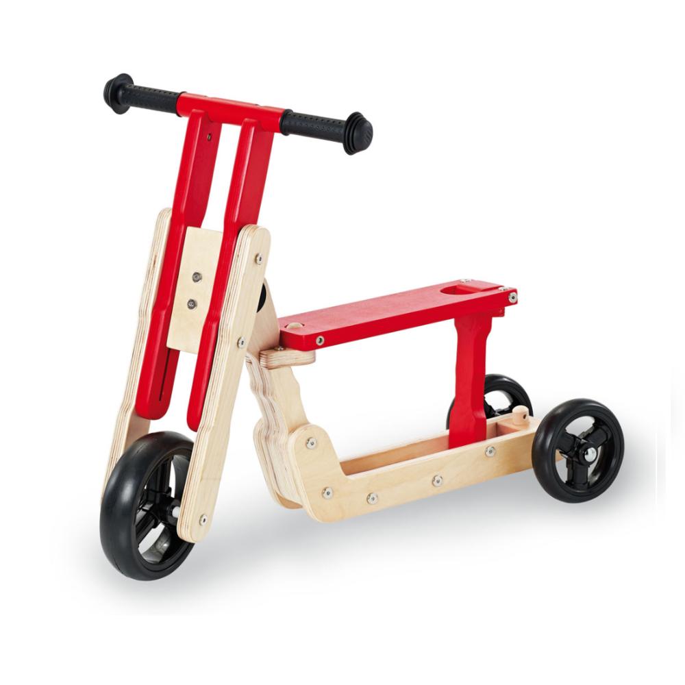 pinolino-scooter-theo-3