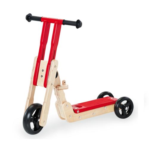pinolino-scooter-theo