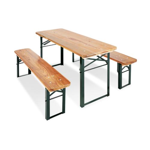 pinolino-sepp-bench