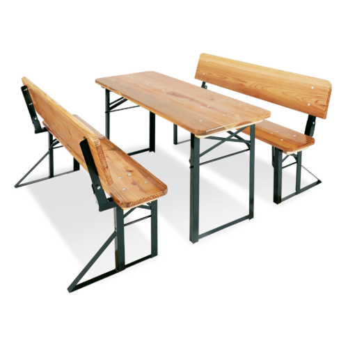pinolino-sepp-bench-with-backrest