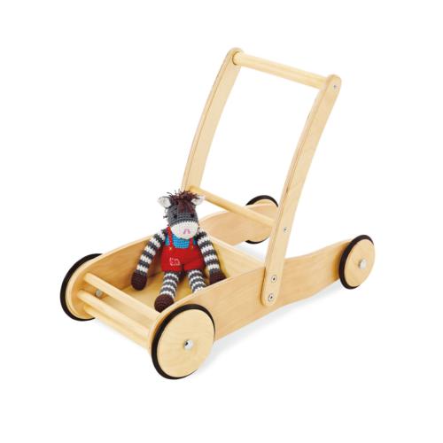 pinolino-uli-pushcart