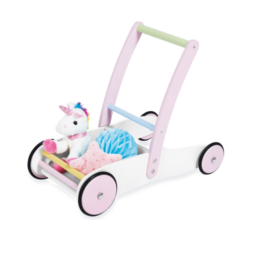 pinolino-walker-unicorn