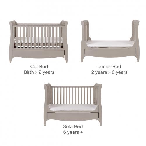 tutti-bambini-roma-2-piece-nursery-room-set-truffle-grey-2