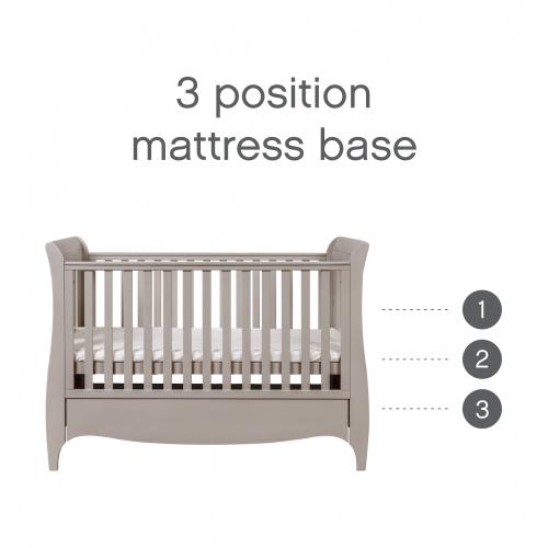 tutti-bambini-roma-2-piece-nursery-room-set-truffle-grey-3