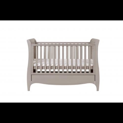 tutti-bambini-roma-2-piece-nursery-room-set-truffle-grey-4