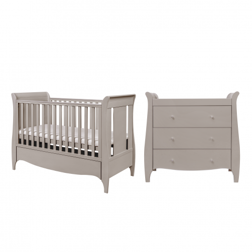 tutti-bambini-roma-2-piece-nursery-room-set-truffle-grey
