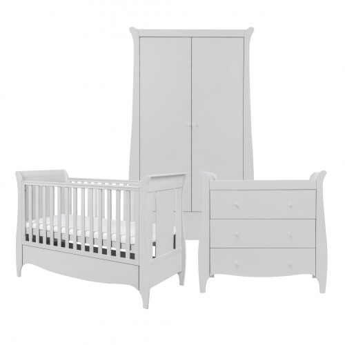tutti-bambini-roma-3-piece-nursery-room-set-dove-grey