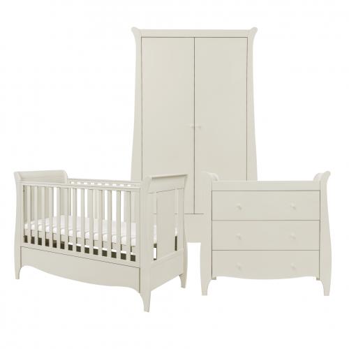tutti-bambini-roma-3-piece-nursery-room-set-linen
