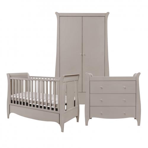 tutti-bambini-roma-3-piece-nursery-room-set-truffle-grey