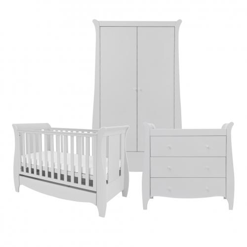 tutti-bambini-roma-mini-3-piece-sleigh-room-set-dove-grey