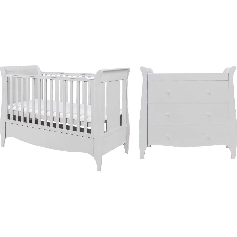 tutti-bambini-roma-sleigh-2-piece-nursery-room-set-in-dove-grey