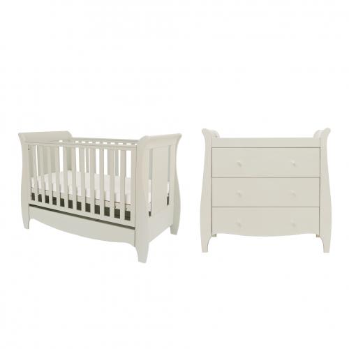 tutti-bambini-roma-space-save-mini-2-piece-nursery-room-set-linen