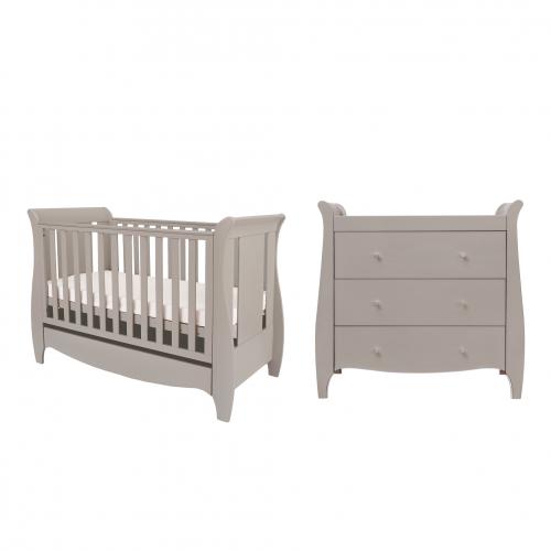 tutti-bambini-roma-space-saver-2-piece-mini-nursery-room-set-truffle-grey