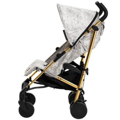 Elodie-details_stockholm-stroller-dots-of-fauna-01