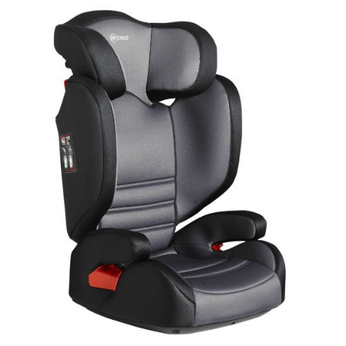 My Child Expanda Car Seat - Baby and Child