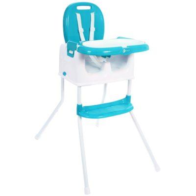 My Child Aqua Graze 3 in 1 Highchair