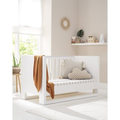 Rimini day bed