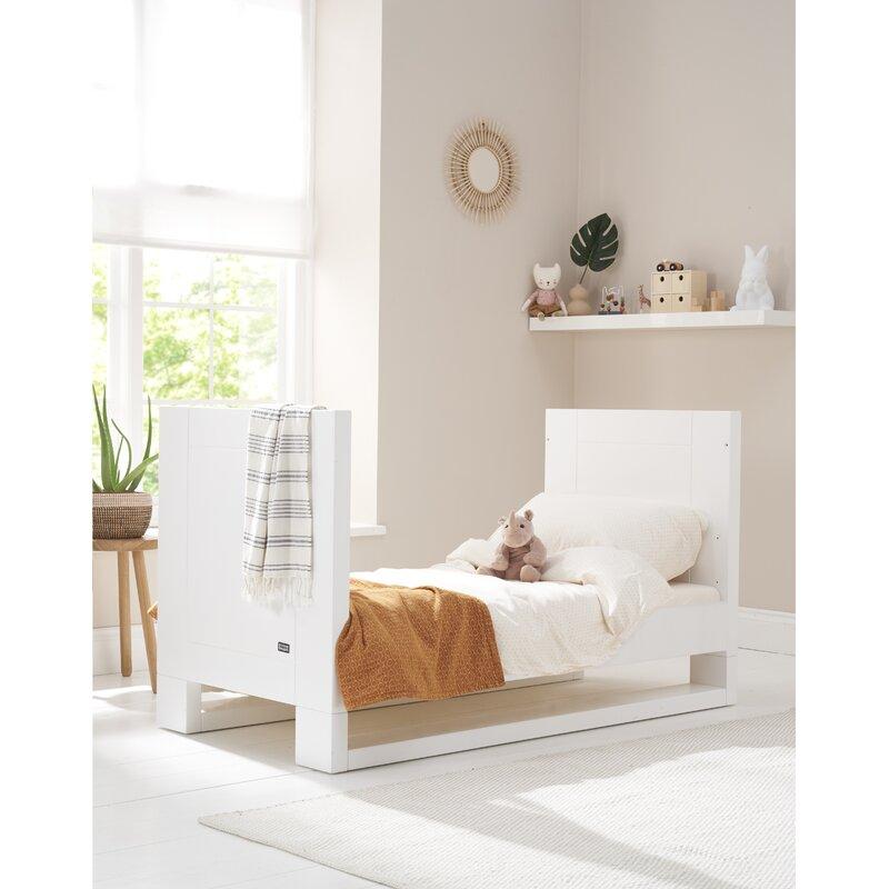 Rimini junior bed