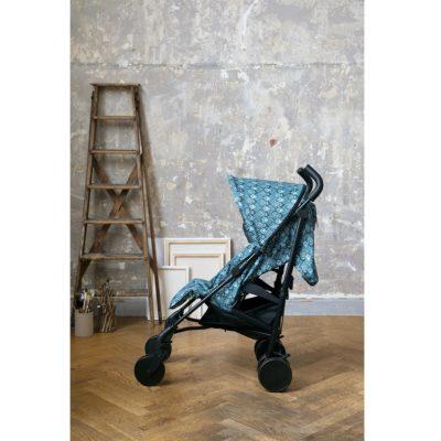 elodie-details-stockholm-stroller-everest-feather-4