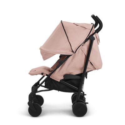 elodie-details-stockholm-stroller-faded-rose-2