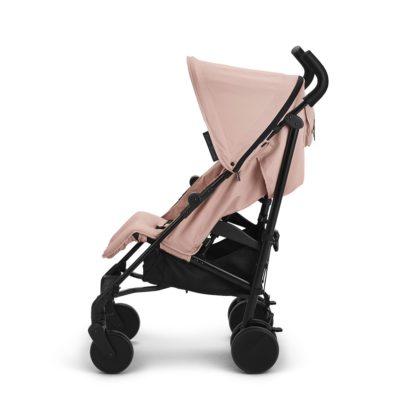 elodie-details-stockholm-stroller-faded-rose