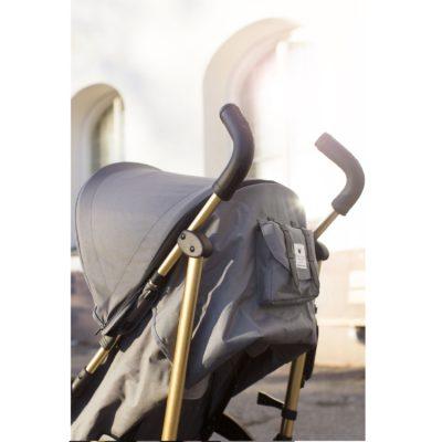 elodie-details-stockholm-stroller-golden-grey-3