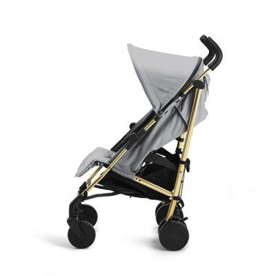 elodie-details-stockholm-stroller-golden-grey