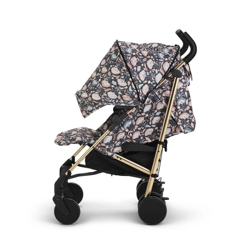 elodie-details-stockholm-stroller-midnight-bells-2