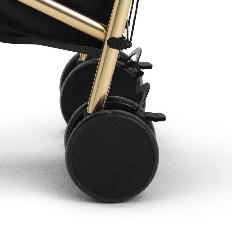 elodie-details-stockholm-stroller-midnight-bells-4
