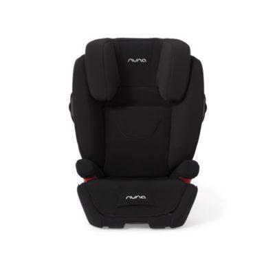 nuna-aace-car-seat-charcoal-3