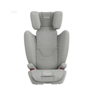 nuna-aace-car-seat-frost-2